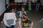 Speelclub (9)