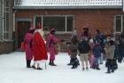 Sinterklaas (04)