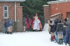 Sinterklaas (01)