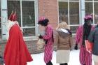 Sinterklaas (06)