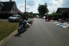 Meldert kermist (08)