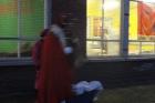 Sinterklaas (68)