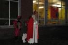 Sinterklaas (69)