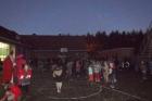 Sinterklaas (83)
