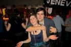 Jingle Rocks 2011 (3)