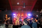 Jingle Rocks 2011 (4)