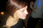 Jingle Rocks 2011 (6)