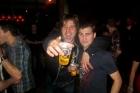 Jingle Rocks 2011 (16)