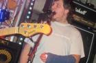 Jingle Rocks 2011 (17)