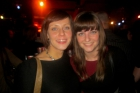 Jingle Rocks 2011 (5)