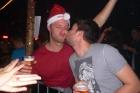 Jingle Rocks 2012 (10)