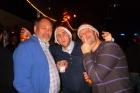 Jingle Rocks 2012 (11)