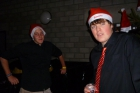 Jingle Rocks 2012 (12)