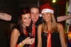 Jingle Rocks 2012 (13)