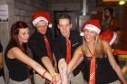 Jingle Rocks 2012 (14)