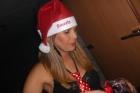 Jingle Rocks 2012 (15)