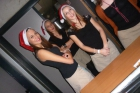 Jingle Rocks 2012 (17)
