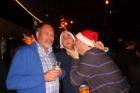 Jingle Rocks 2012 (20)