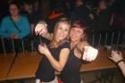 Jingle Rocks 2012 (4)