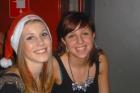 Jingle Rocks 2012 (7)