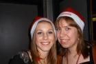 Jingle Rocks 2012 (9)