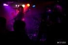 Jingle Rocks 2013 (14)