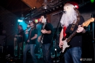 Jingle Rocks 2013 (16)