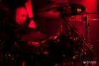 Jingle Rocks 2013 (4)