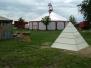 Kamp 2010