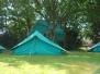 Kamp 2012