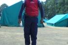 Rakwi (012)