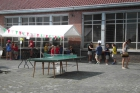 Leouki feest! (3)
