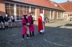 20161203_Sinterklaas (16)