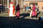 20161203_Sinterklaas (19)