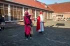 20161203_Sinterklaas (15)