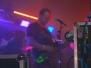 Jingle Rocks 2012
