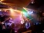 Jingle Rocks 2013