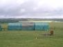 Kamp 2008