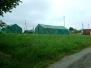 Kamp 2009