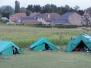 Kamp 2016